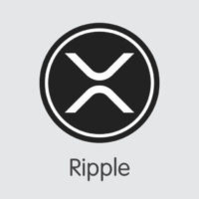 Ripple Partnerschaft