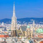 Wien Token
