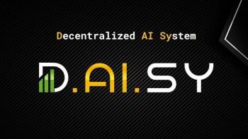 Permalink auf:DAISY Crowdfunding Tron smart contract