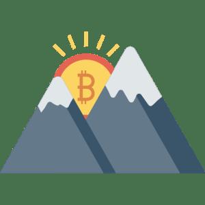 rådgivning, konsultering, kryptovalutor, bitcoin, ethereum, blockchain, blockkedja