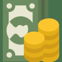 rådgivning, konsultering, kryptovalutor, bitcoinrådgivning, konsultering, kryptovalutor, bitcoin