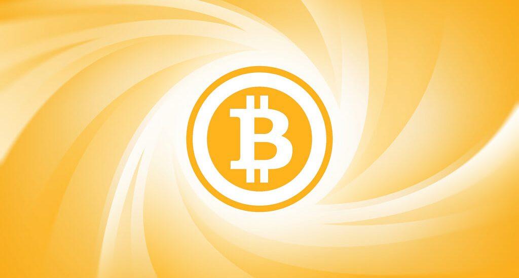 5 Bitcoini videot, mida tasub kindlasti vaadata
