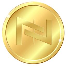 NXTcoin