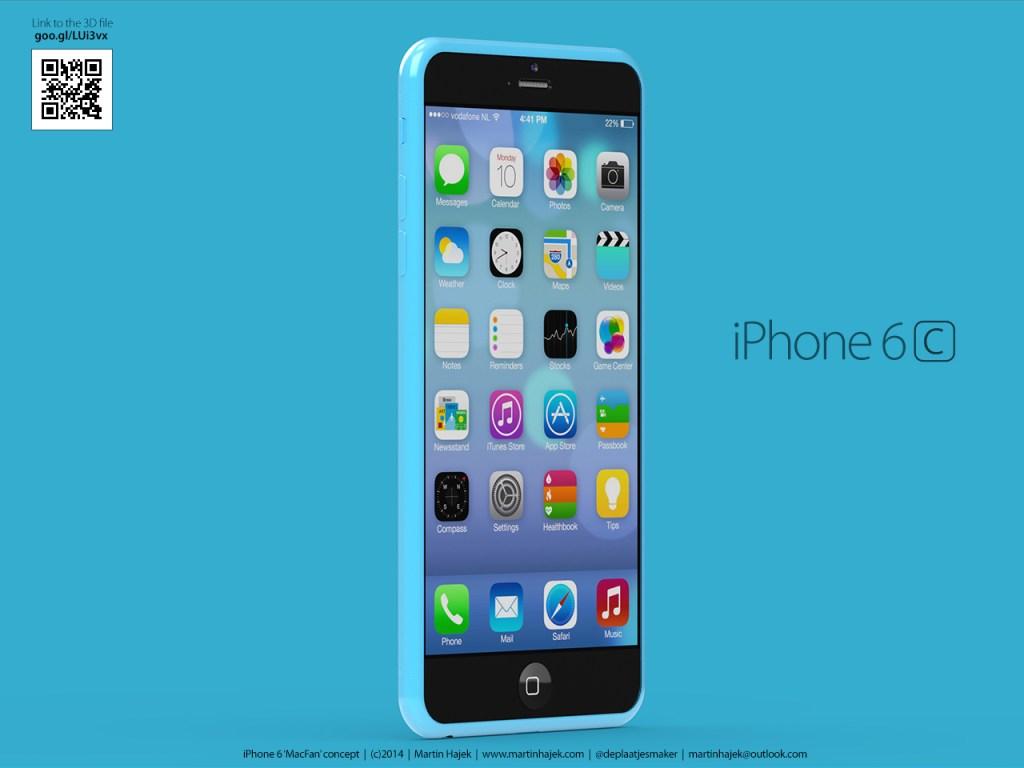 iPhone-6-iPhone-6c-015