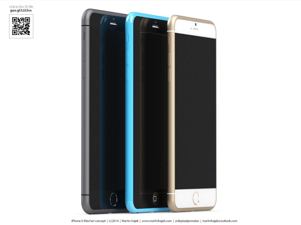 iPhone-6-iPhone-6c-04