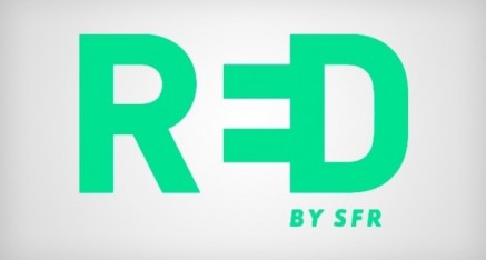 [Promo] SFR RED propose un abonnement 4G à 10 euros pour 30 Go de Data