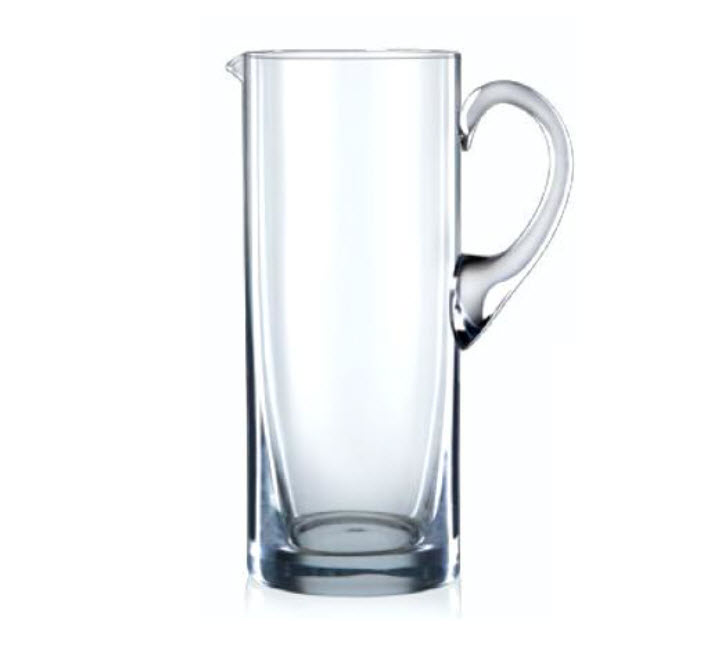 Vandkaraffel 1500ml