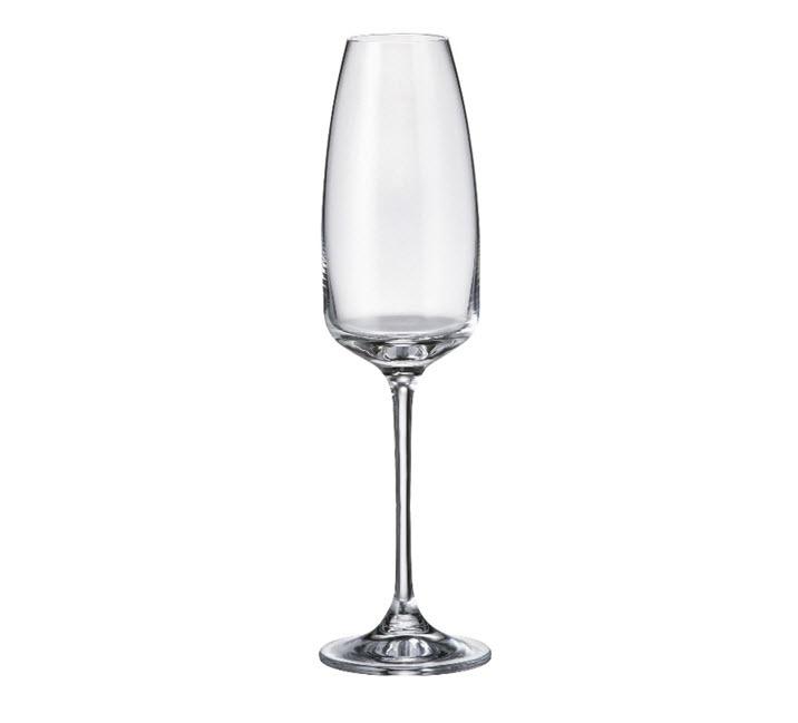 Alizee Champagne 290ml