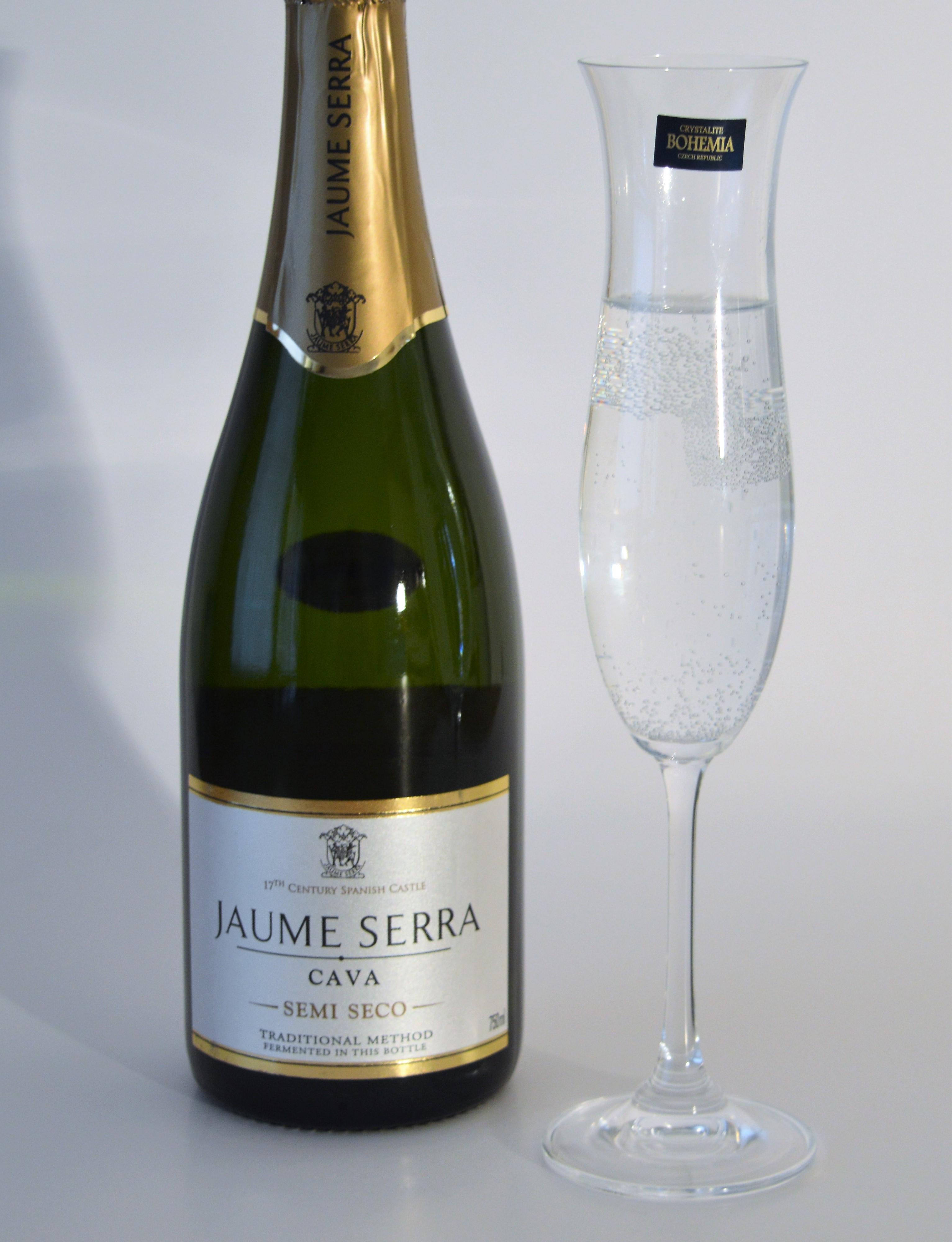 Ellen Champagne 490ml – 6 stk