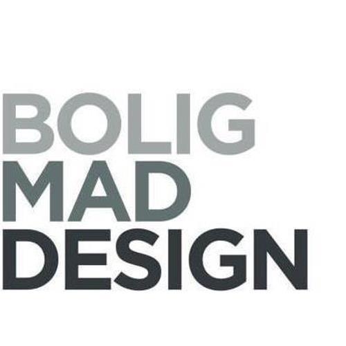 Bolig, Mad, Design – Odense