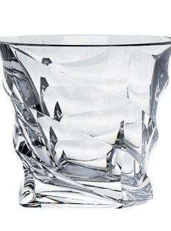 Casablanca whiskeyglas 300ml – 6 stk