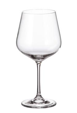 Strix rødvin 600ml – 6 stk