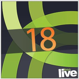 Libsyn Live   Episode 18   Following Up on Podcast Movement Roundtable Style