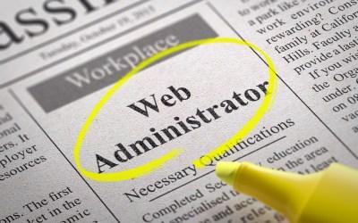 My web dev.. uhh.. designer.. uhh.. guy said…
