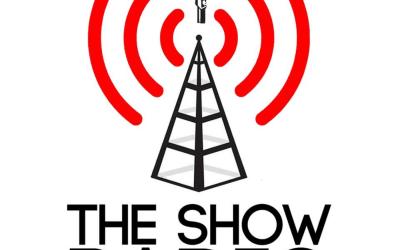The Show Radio: Episode 279 – Destiny The Taken King Impressions
