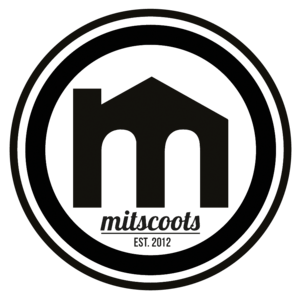 mitscoots logo