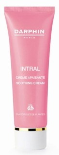 Darphin Intral Soothing Cream, £36 - £5 donation