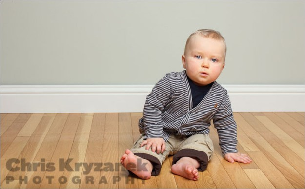 chris_kryzanek_photography_baby_on_the_move-4