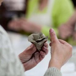 Żywe Muzeum Porcelany AS w Ćmielowie (fot. arch. prywatne Żywego Muzeum Porcelany AS)