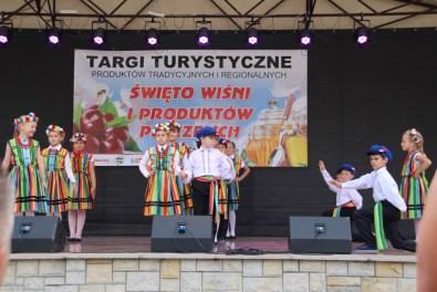 targi-turystyczne-05