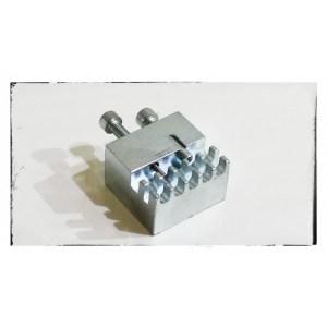 /tmp/con-5ddc838c2f751/57851_Product.jpg
