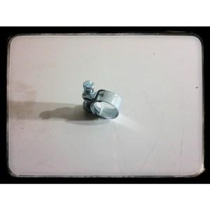 /tmp/con-5ddc83a02d2d7/58142_Product.jpg