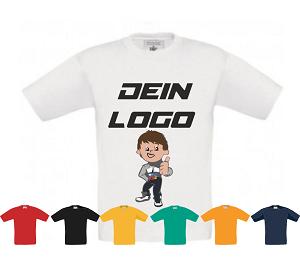 Tshirt Shop