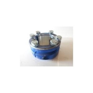 /tmp/con-5ddc833b74aa7/56066_Product.jpg