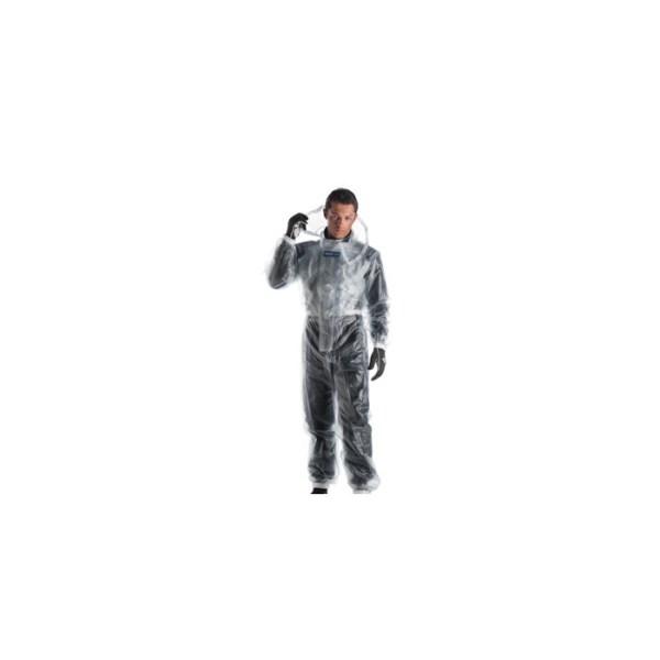 /tmp/con-5ddc9a335d6ff/56327_Product.jpg