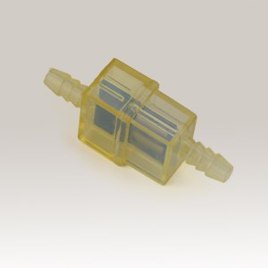 /tmp/con-5dfa3f82118c2/92537_Product.jpg