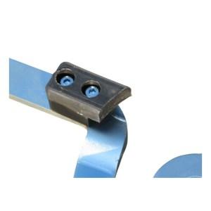 /tmp/con-5e622542b5f5a/49701_Product.jpg
