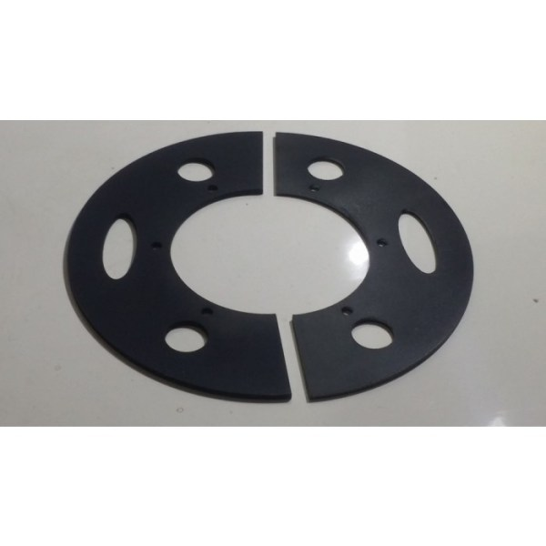 /tmp/con-5ddc92be45d98/58192_Product.jpg
