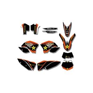 /tmp/con-5ddc83da8b93b/67620_Product.jpg