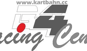 Kartbahn Ziersdorf