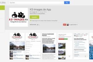 Ks-Images.de App
