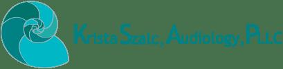Krista Szalc Audiology