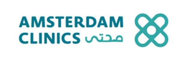 مركز امستردام