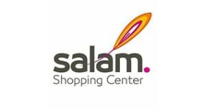 Salam Shopping