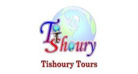 toshoury