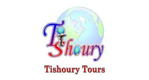 Ti Shoury Tours
