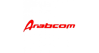 You are currently viewing Arabcom