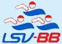 Landesschwimmverband Brandenburg