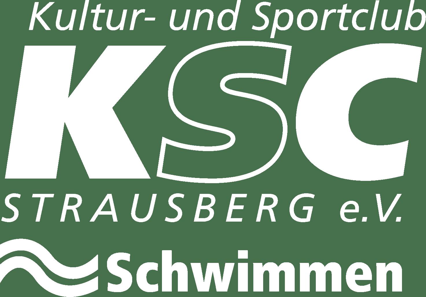 KSC Schwimmen