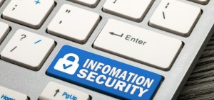 sicurezza informazioni