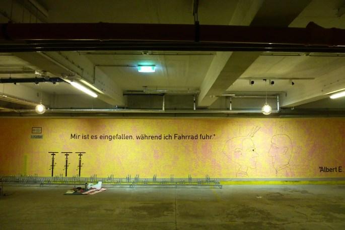 20170504_wolfgang-kschwendt-graffiti_mir-ist-es-eingefallen-06_1290x861