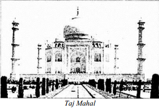 KSEEB Solutions for Class 9 Social Science Chapter 5 The Moghuls and the Marathas 3