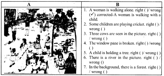 KSEEB SSLC Class 10 English Solutions Prose Chapter 2 Theres a Girl by the Tracks 3