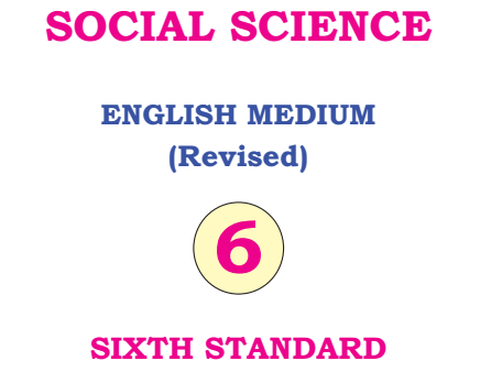 KSEEB Solutions for Class 6 Social Science