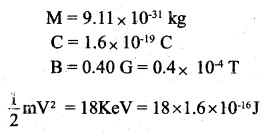 2nd PUC Physics Question Bank Chapter 5 Magnetism and Matter 24