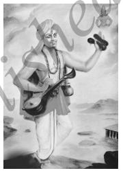 Acharavillada Nalige Summary in Kannada 2